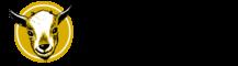 Kotieläinpiha Logo